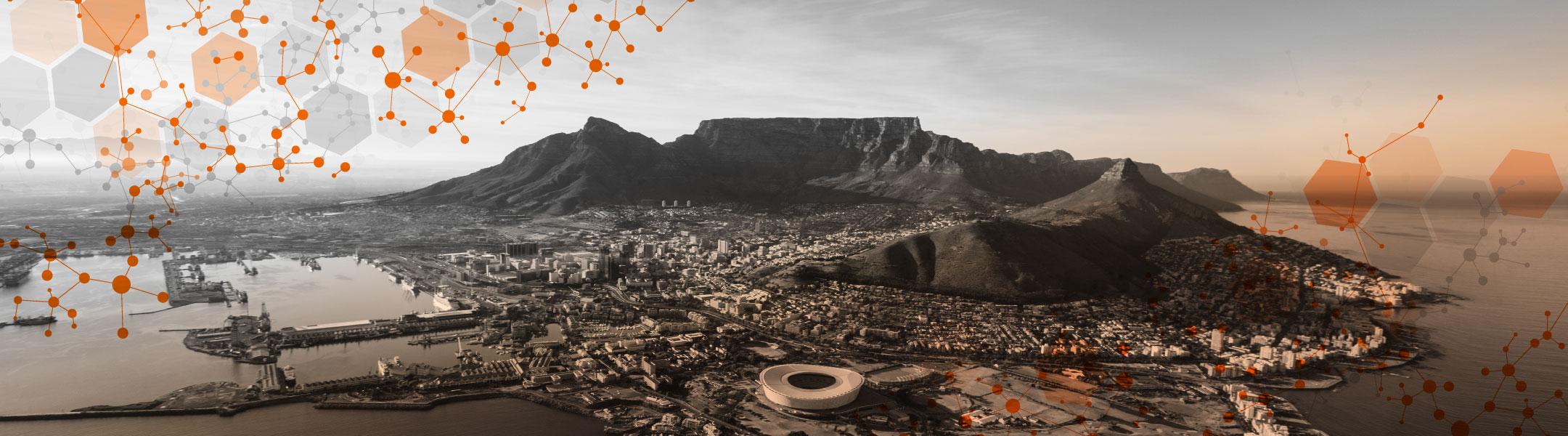JDW-slider-home