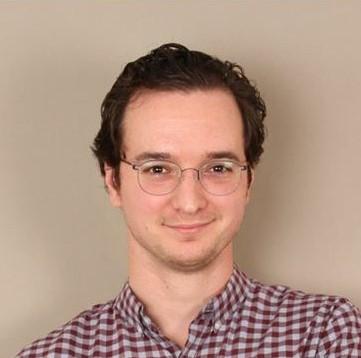 Dr Alessandro Aldera